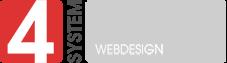 4System Webdesign